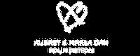 Aubrey and Marla Dan Foundation