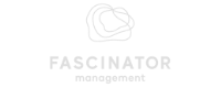 Fascinator Management